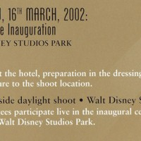 Interview with Business Journalist & Disney Expert Christian Sylt