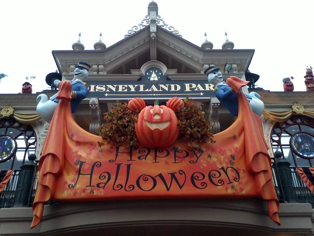 Dedicated to DLP – Celebrating Disneyland Paris. Disneyland Paris ...