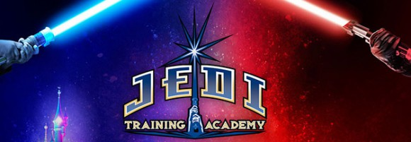 Image result for jedi training