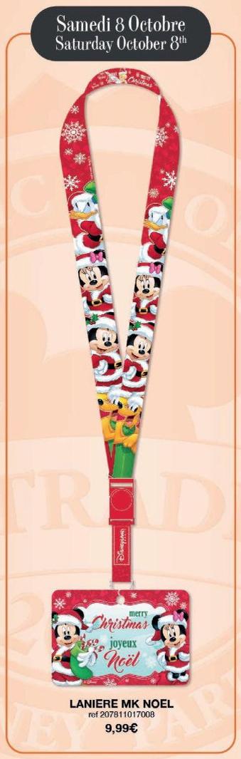 Disneyland Paris Pin Releases – October 8th 2016