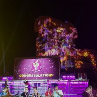 Disneyland Paris runDisney 2017 Diary Day 1 - The runDisney 5K