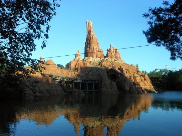 Disneyland Paris Photos by The Fans - Laura Denness