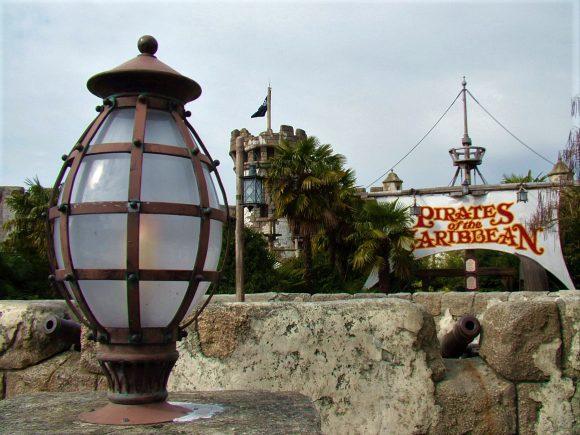 Disneyland Paris Photos by The Fans - Paul Webber