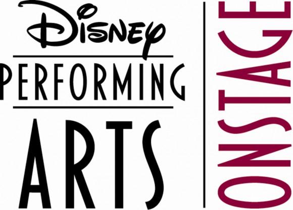 June 2016's Disney Performing Arts Concerts in Disneyland Paris