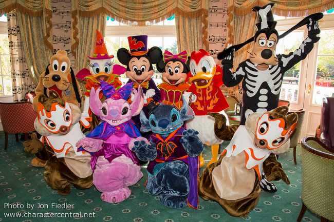 6 things for 2016 i 39 ve never done in disneyland paris but will dedicated to dlp. Black Bedroom Furniture Sets. Home Design Ideas