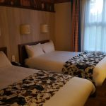 Disneyland Paris Hotel Review - Hotel Cheyenne