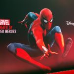 Review of Marvel Summer of Super Heroes 2018 in Disneyland Paris
